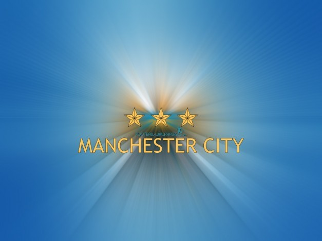 maner-city-wallpaper-2010
